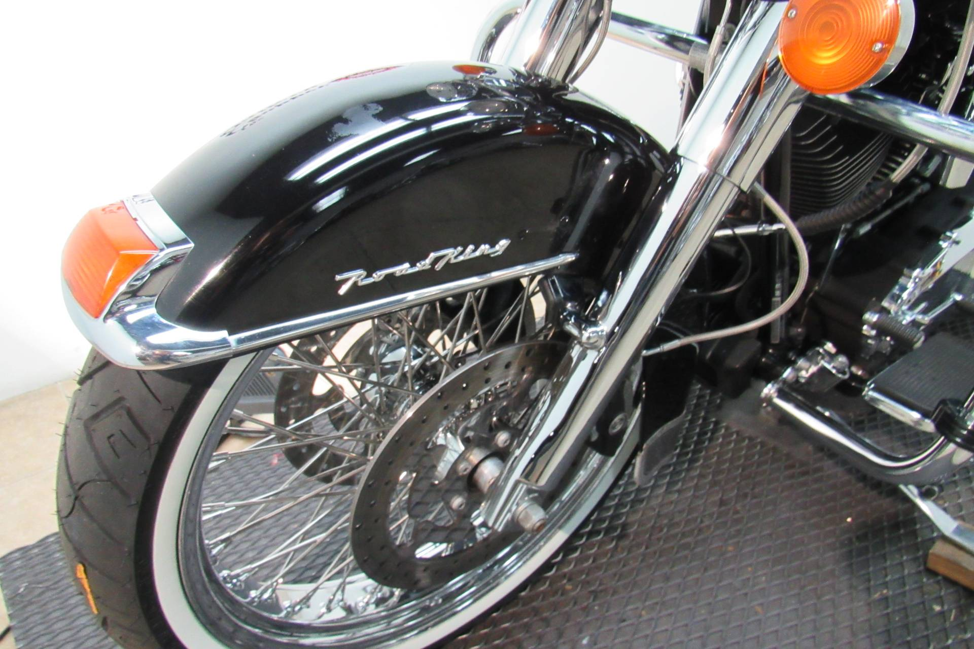 2013 Harley-Davidson Road King® in Temecula, California - Photo 34