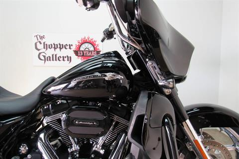 2015 Harley-Davidson CVO™ Street Glide® in Temecula, California - Photo 3