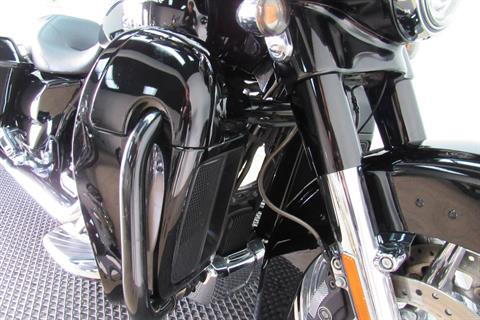2015 Harley-Davidson CVO™ Street Glide® in Temecula, California - Photo 13