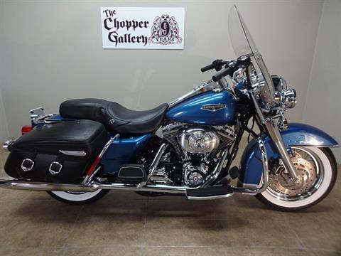 2006 Harley-Davidson Road King® Classic in Temecula, California