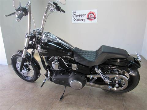 2015 Harley-Davidson Street Bob® in Temecula, California - Photo 27