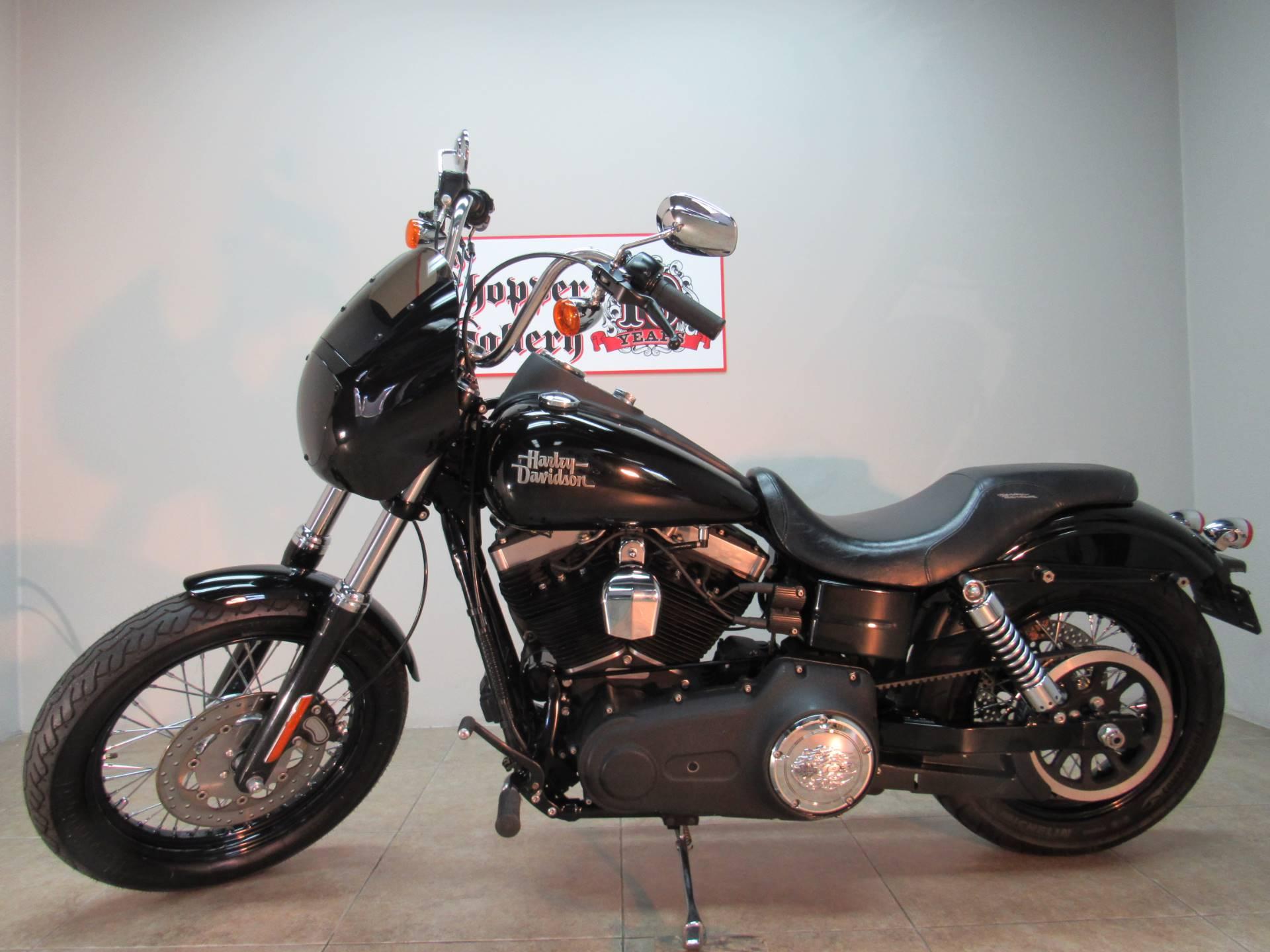 used 2015 harley davidson street bob motorcycles in temecula ca