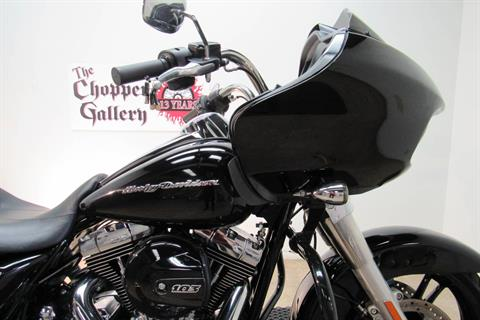 2015 Harley-Davidson Road Glide® in Temecula, California - Photo 9
