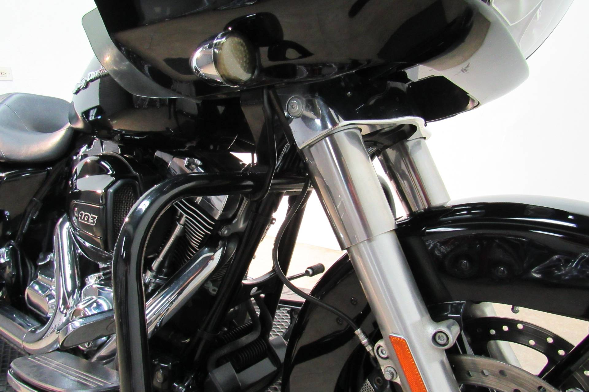2015 Harley-Davidson Road Glide® in Temecula, California - Photo 20