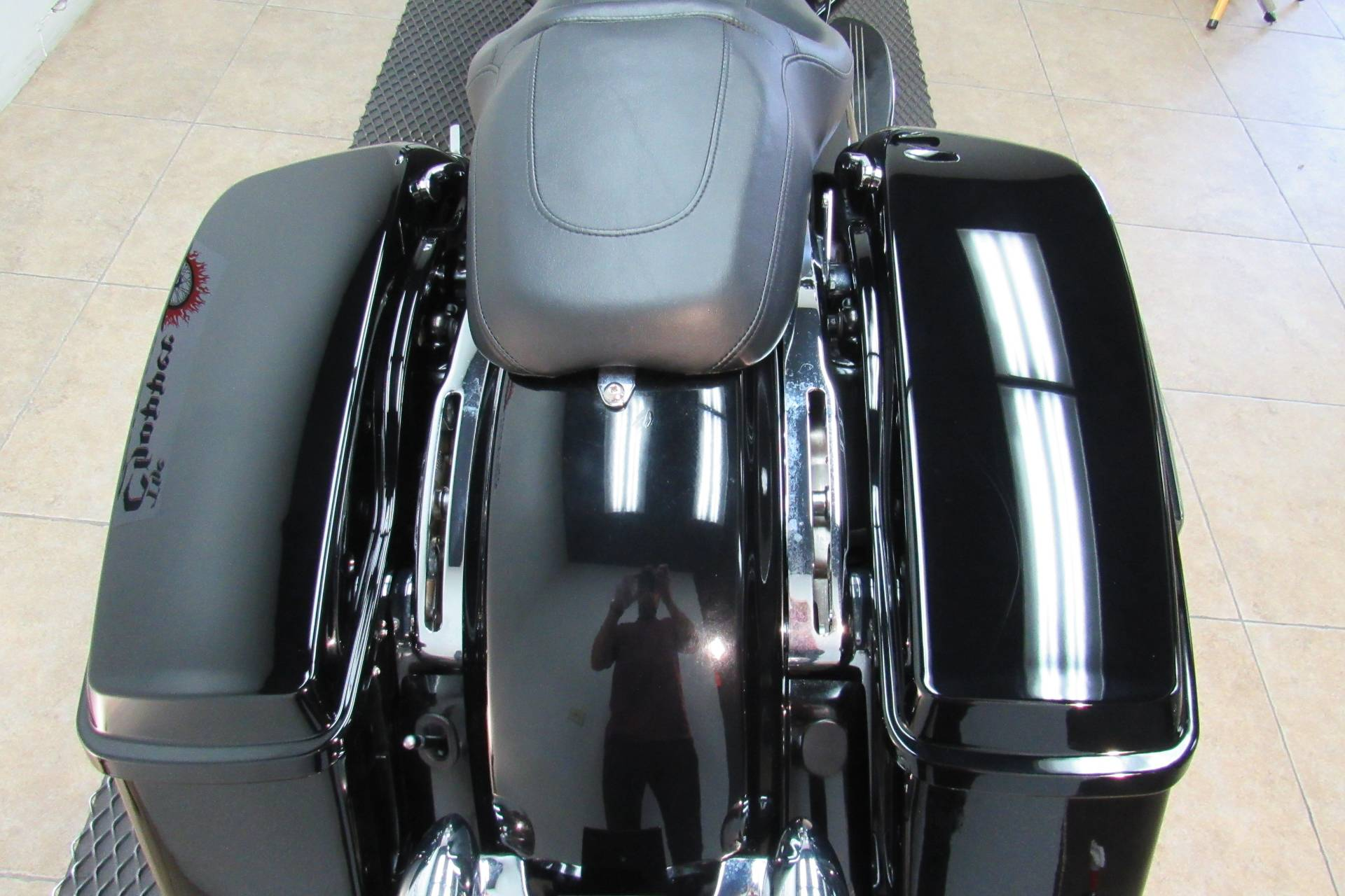 2015 Harley-Davidson Road Glide® in Temecula, California - Photo 23