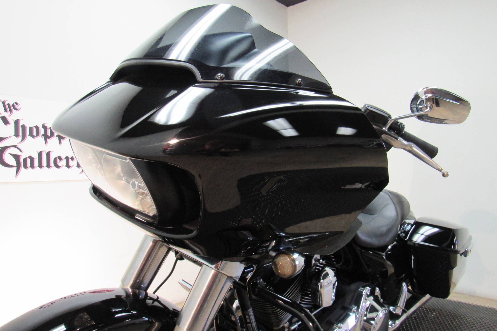 2015 Harley-Davidson Road Glide® in Temecula, California - Photo 28