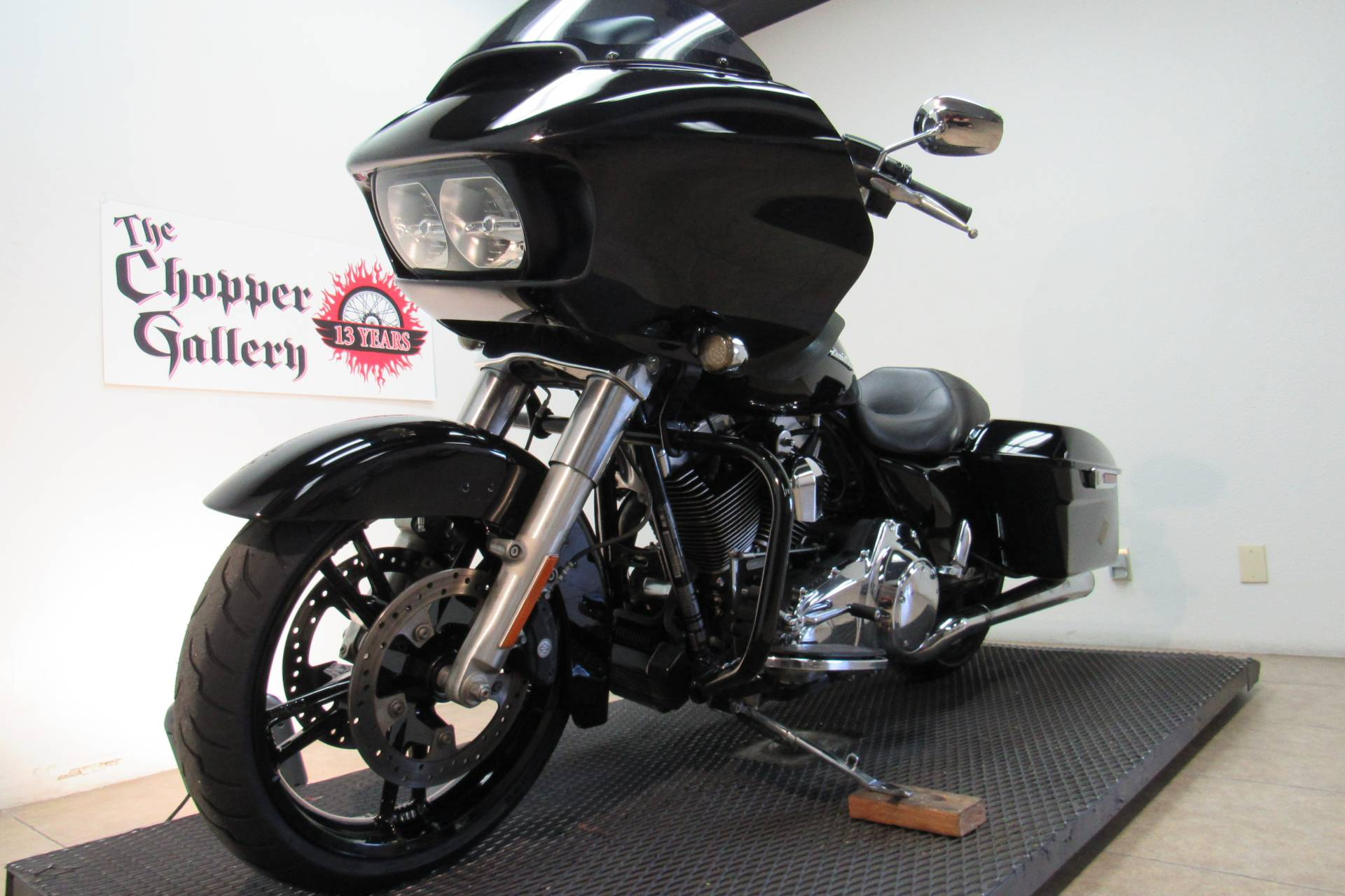 2015 Harley-Davidson Road Glide® in Temecula, California - Photo 29