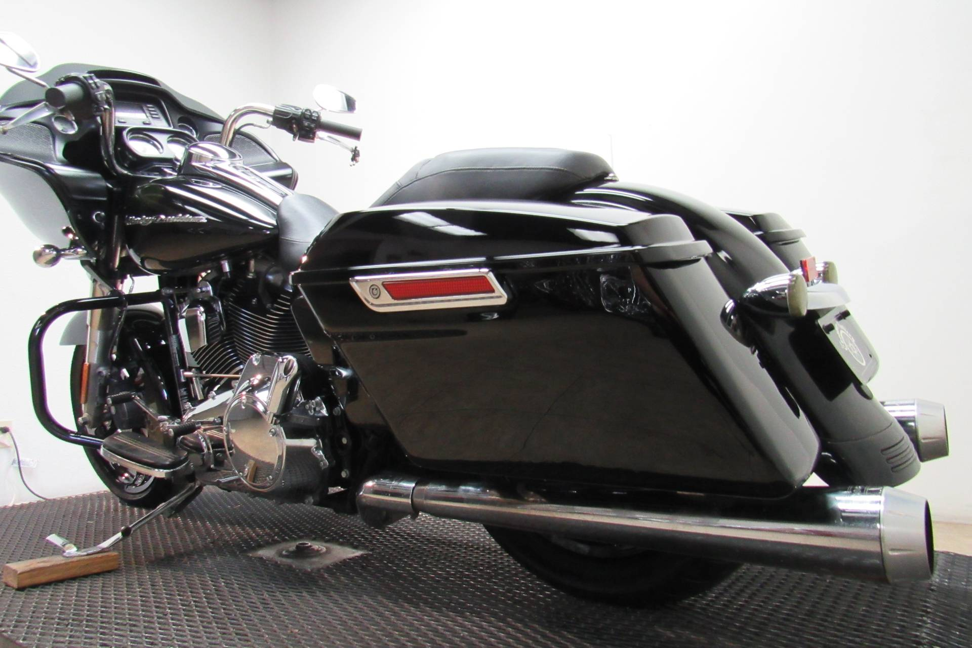 2015 Harley-Davidson Road Glide® in Temecula, California - Photo 33