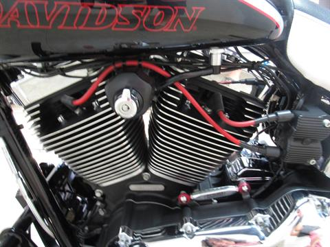 2014 Harley-Davidson Low Rider® in Temecula, California - Photo 39