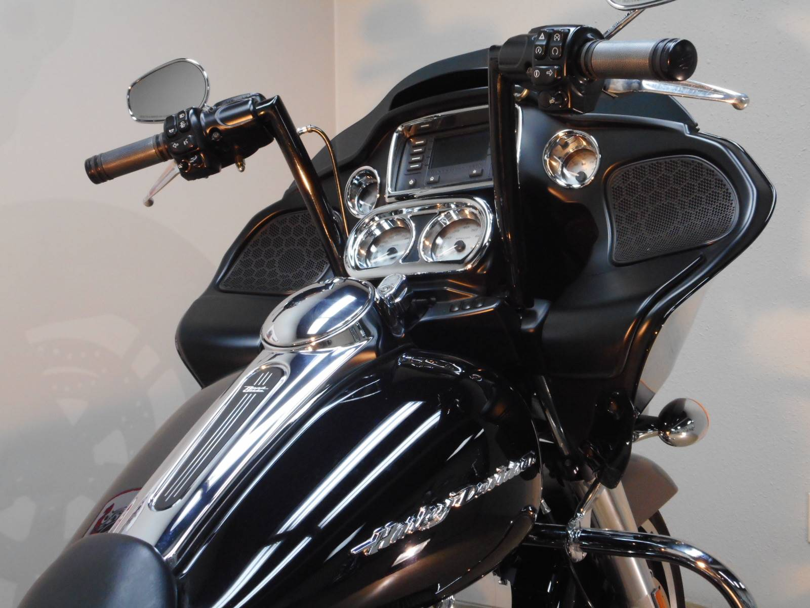 2016 Harley-Davidson Road Glide® in Temecula, California