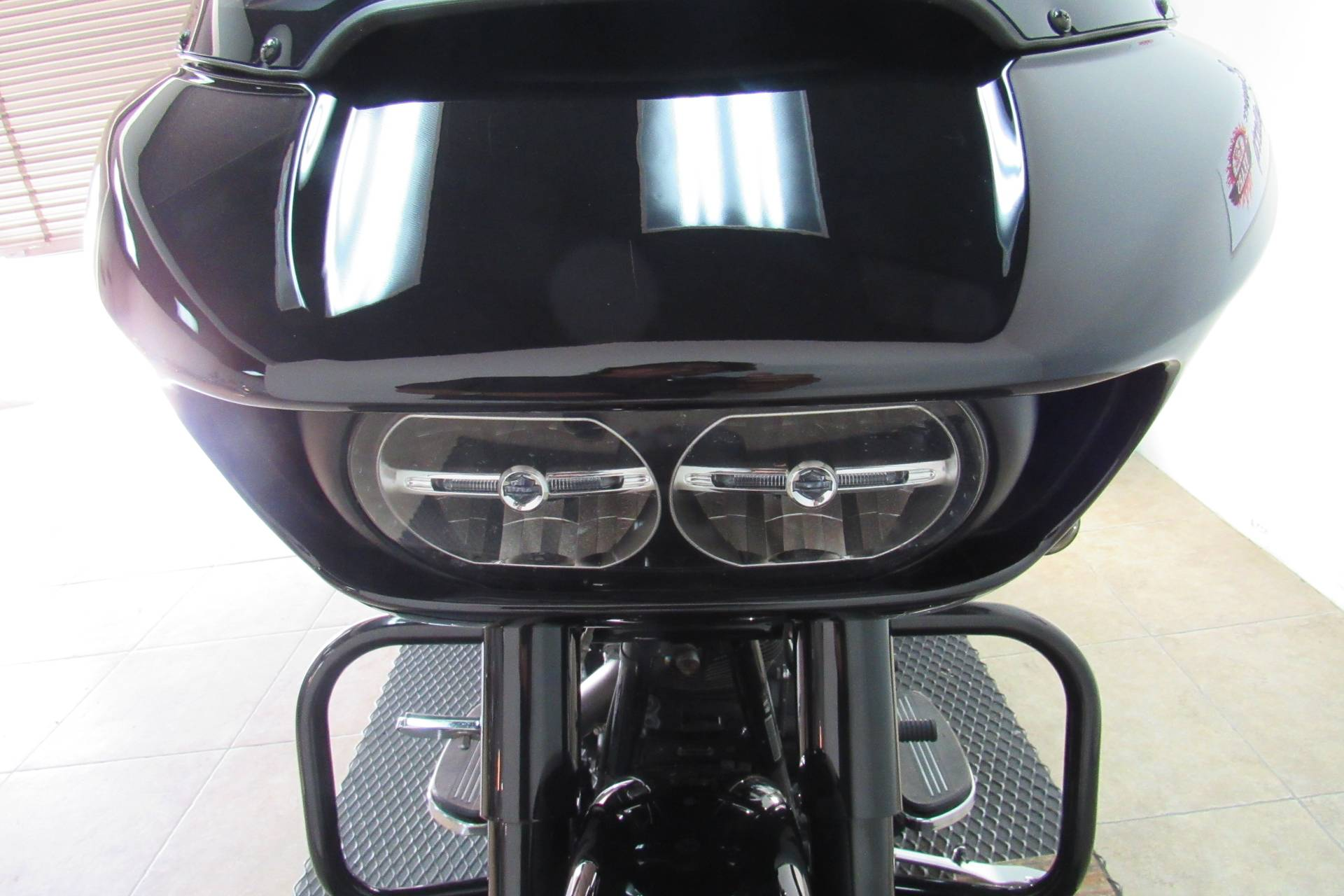 2015 Harley-Davidson Road Glide® Special in Temecula, California - Photo 4