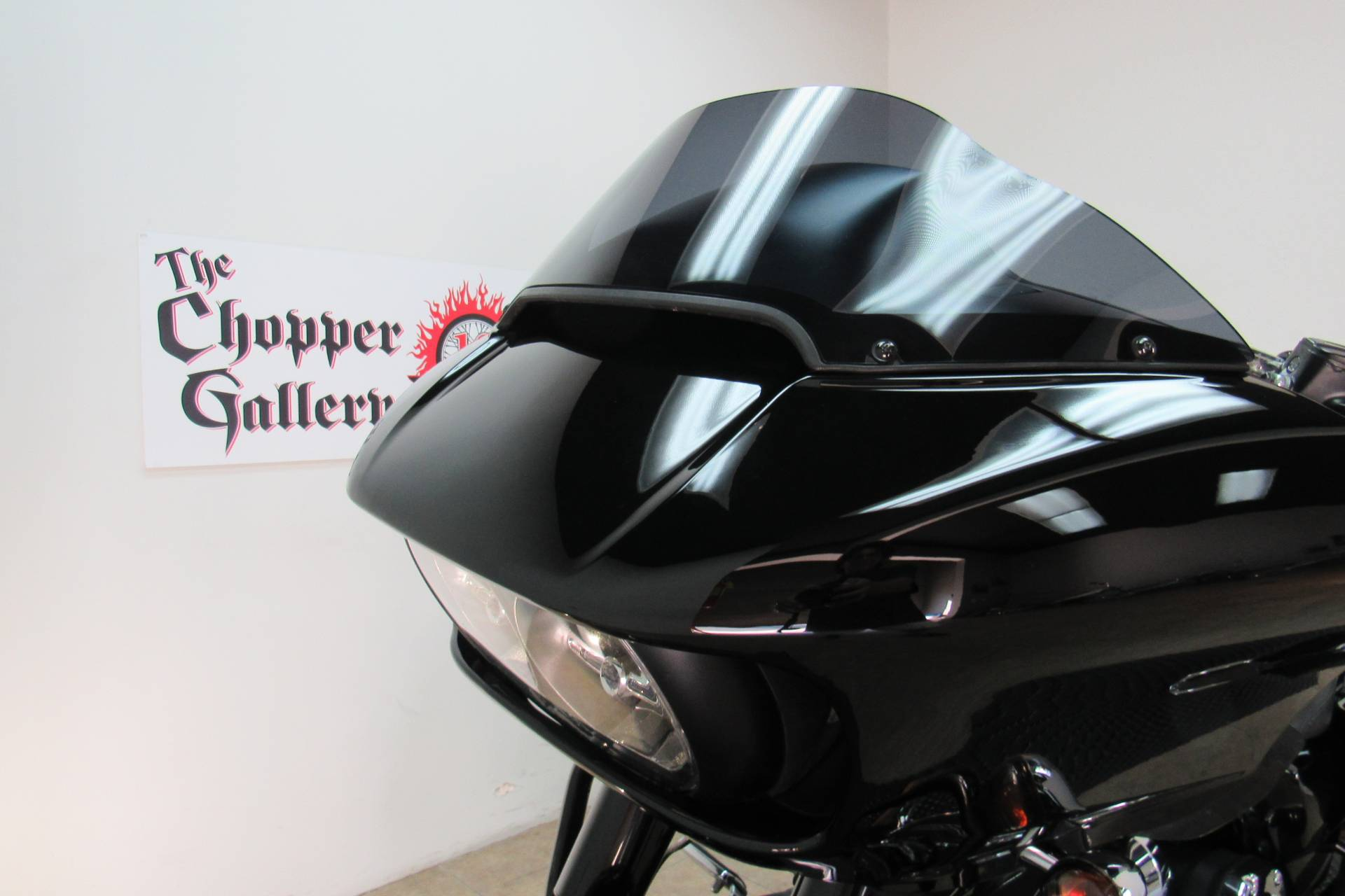 2015 Harley-Davidson Road Glide® Special in Temecula, California - Photo 30