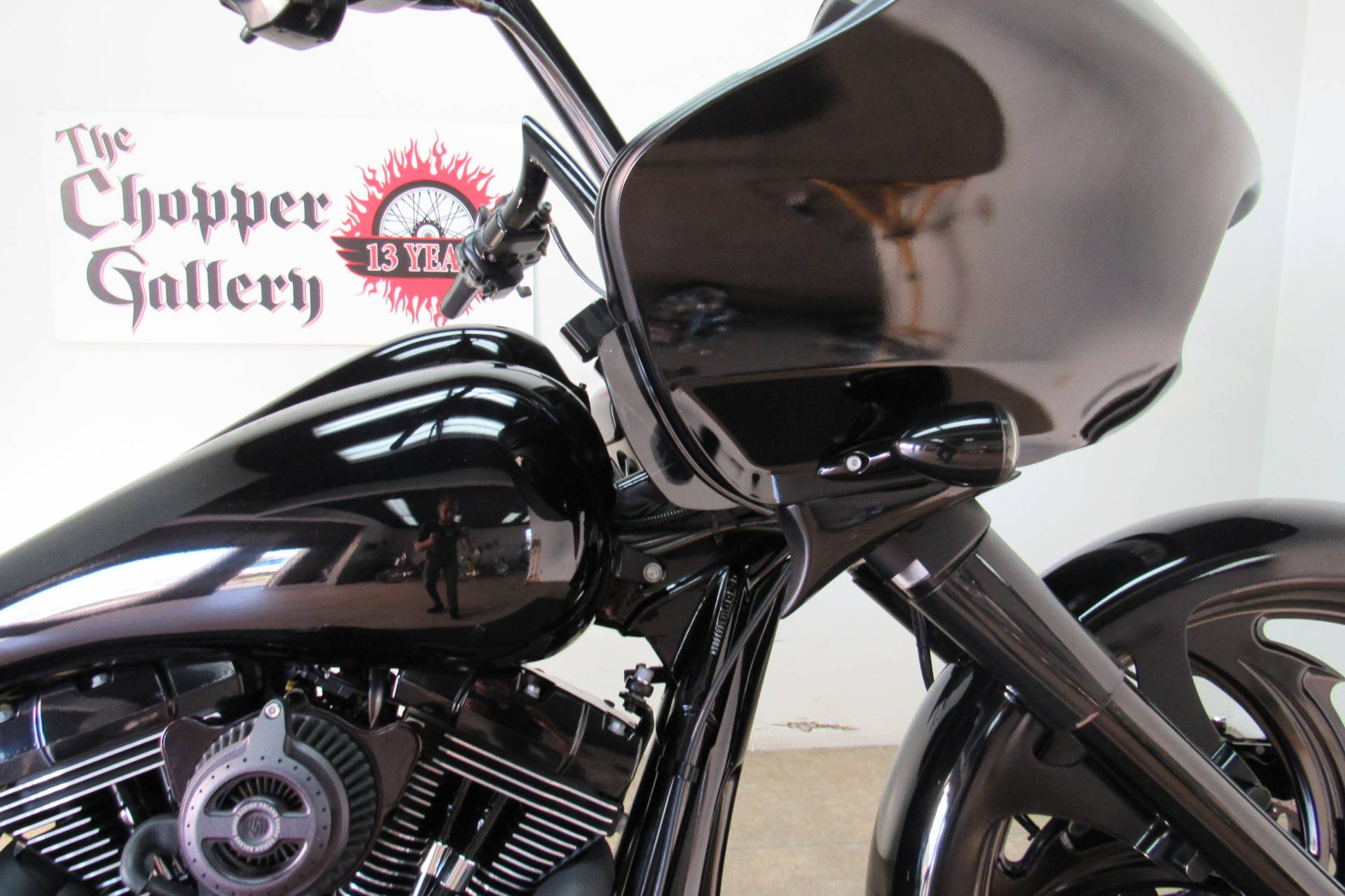 2015 Harley-Davidson Road Glide® Special in Temecula, California - Photo 9