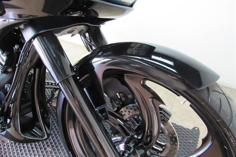 2015 Harley-Davidson Road Glide® Special in Temecula, California - Photo 13