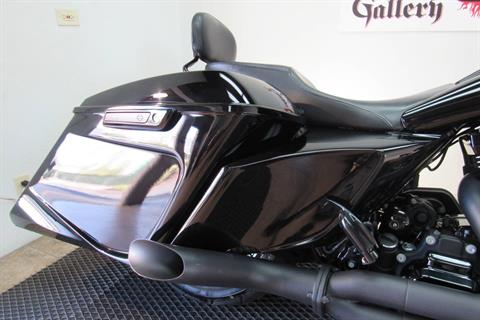 2015 Harley-Davidson Road Glide® Special in Temecula, California - Photo 18