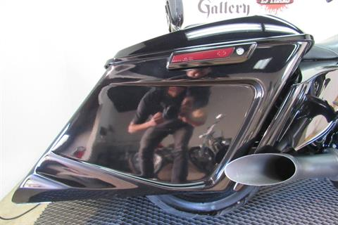 2015 Harley-Davidson Road Glide® Special in Temecula, California - Photo 20