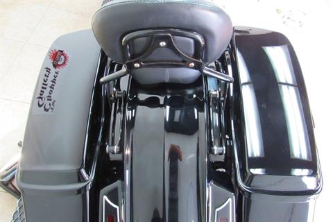 2015 Harley-Davidson Road Glide® Special in Temecula, California - Photo 23