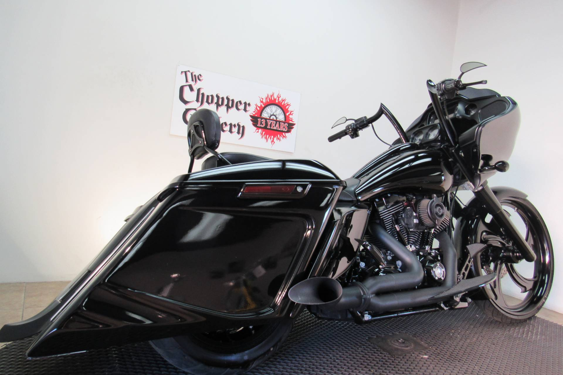 2015 Harley-Davidson Road Glide® Special in Temecula, California - Photo 24