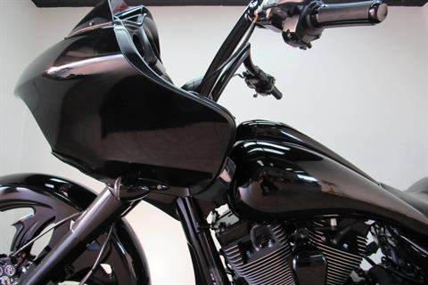 2015 Harley-Davidson Road Glide® Special in Temecula, California - Photo 10