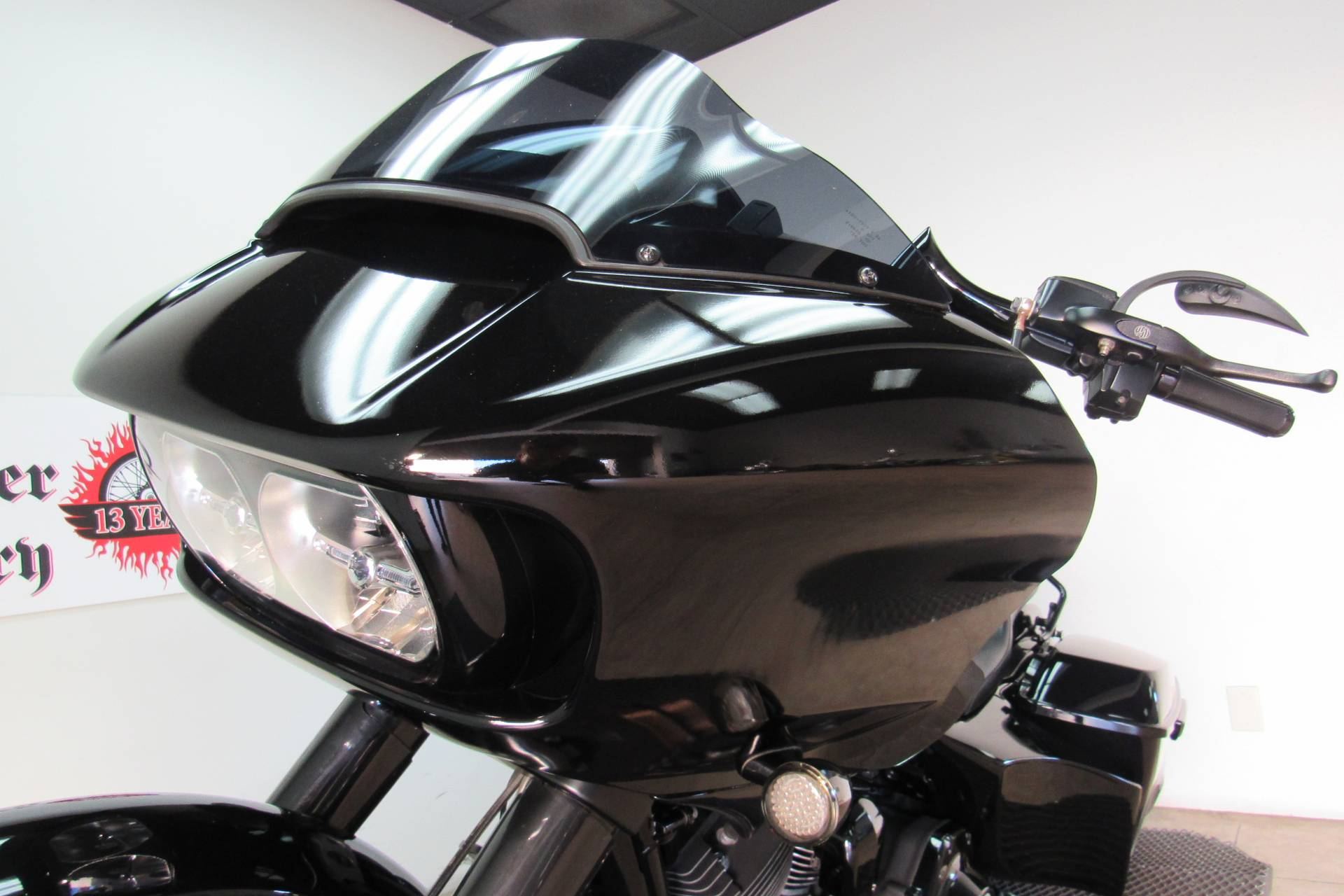 2015 Harley-Davidson Road Glide® Special in Temecula, California - Photo 31