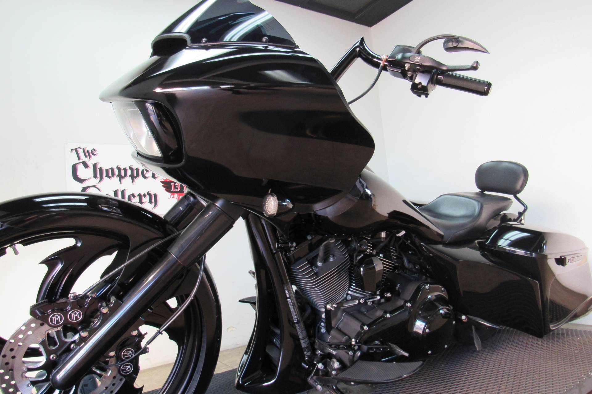 2015 Harley-Davidson Road Glide® Special in Temecula, California - Photo 32
