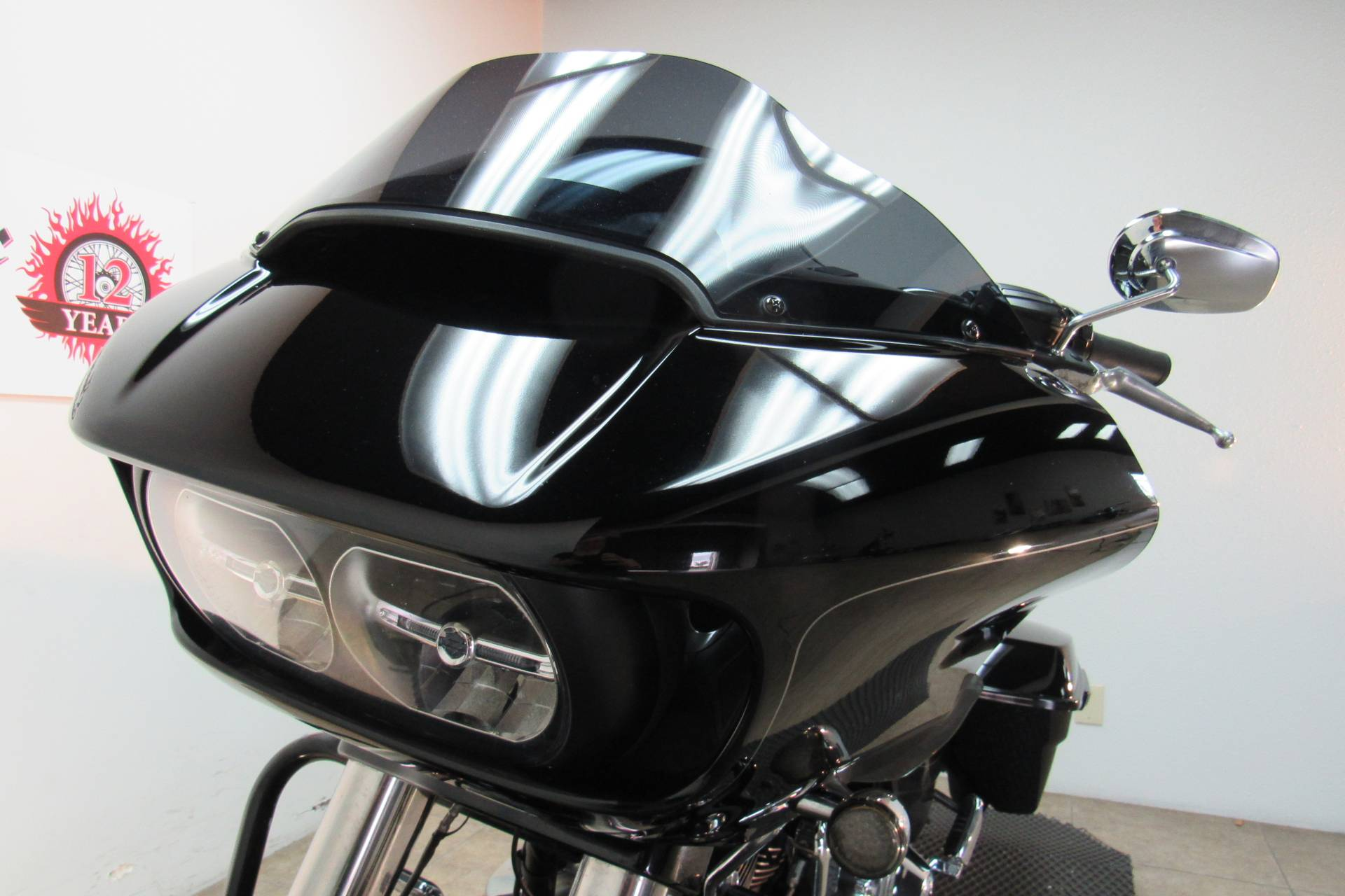 2015 Harley-Davidson Road Glide® Special in Temecula, California - Photo 25