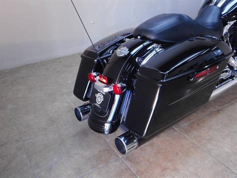 2015 Harley-Davidson Road Glide® Special in Temecula, California