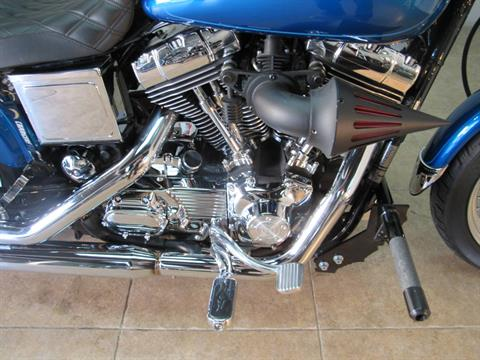 2005 Harley-Davidson FXDL/FXDLI Dyna Low Rider® in Temecula, California