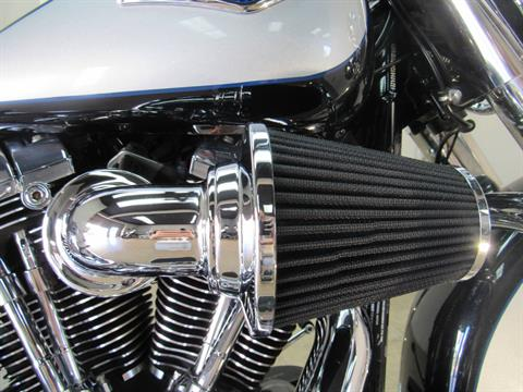 2012 Harley-Davidson Heritage Softail® Classic in Temecula, California - Photo 13