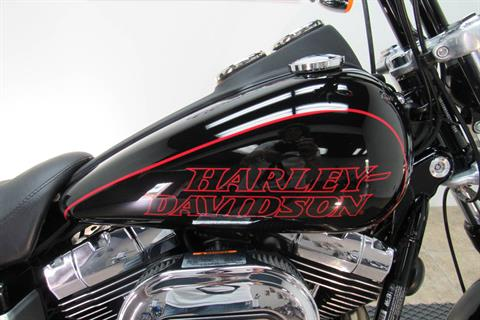 2016 Harley-Davidson Low Rider® in Temecula, California - Photo 5