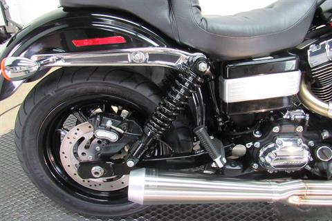 2016 Harley-Davidson Low Rider® in Temecula, California - Photo 6
