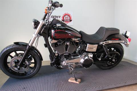 2016 Harley-Davidson Low Rider® in Temecula, California - Photo 23