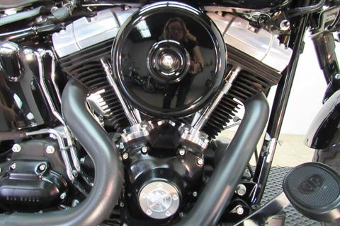 2010 Harley-Davidson Softail® Cross Bones™ in Temecula, California - Photo 13