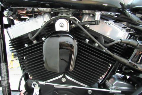 2010 Harley-Davidson Softail® Cross Bones™ in Temecula, California - Photo 22