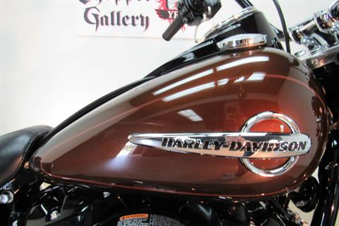 2019 Harley-Davidson Heritage Classic 107 in Temecula, California - Photo 9