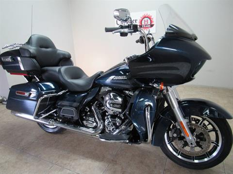 2016 Harley-Davidson Road Glide® Ultra in Temecula, California - Photo 1