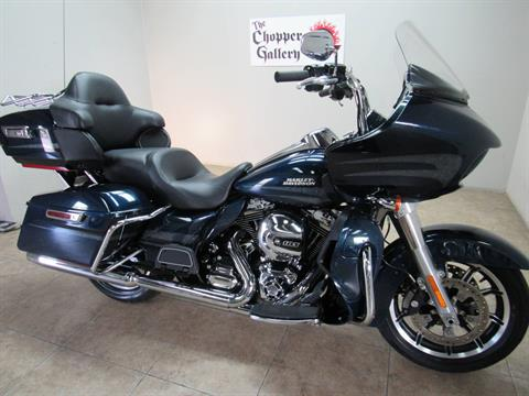 2016 Harley-Davidson Road Glide® Ultra in Temecula, California - Photo 24