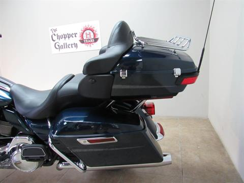 2016 Harley-Davidson Road Glide® Ultra in Temecula, California - Photo 28