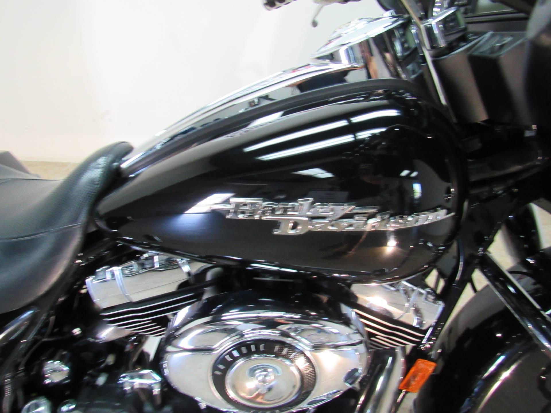 2007 Harley-Davidson Street Glide™ in Temecula, California