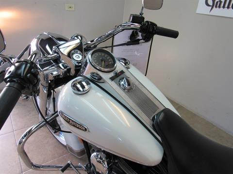 2002 Harley-Davidson FLHRCI Road King® Classic in Temecula, California - Photo 22