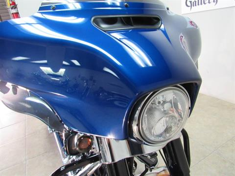 2015 Harley-Davidson Street Glide® in Temecula, California - Photo 11