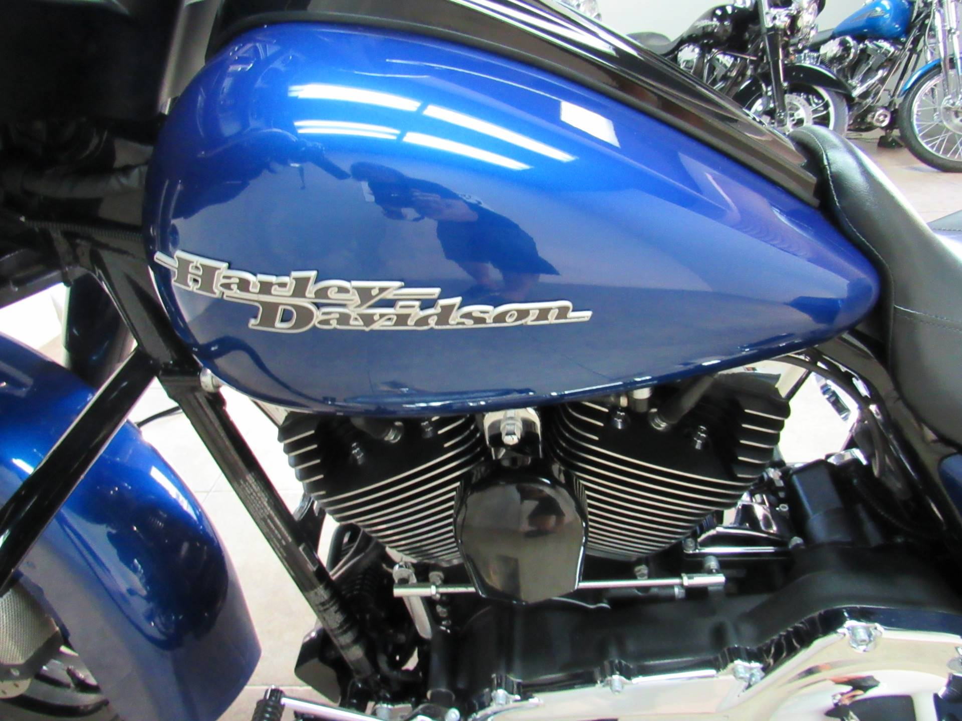 2015 Harley-Davidson Street Glide® in Temecula, California - Photo 24