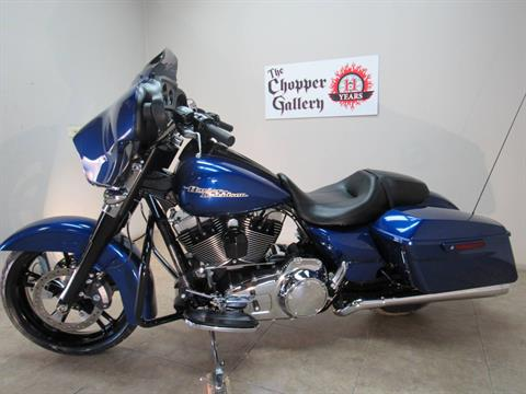 2015 Harley-Davidson Street Glide® in Temecula, California - Photo 26