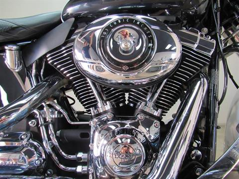 2012 Harley-Davidson Softail® Deluxe in Temecula, California - Photo 13