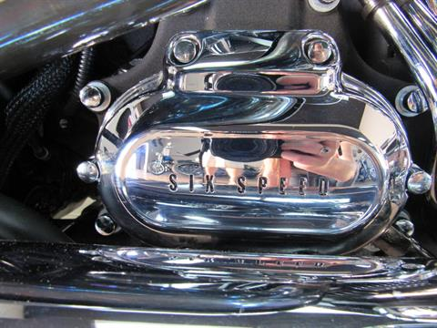 2012 Harley-Davidson Softail® Deluxe in Temecula, California - Photo 14