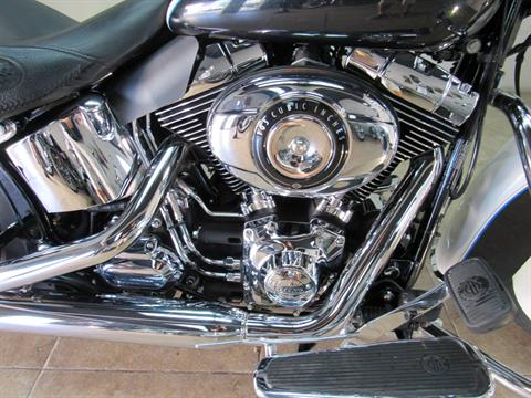2012 Harley-Davidson Softail® Deluxe in Temecula, California - Photo 5