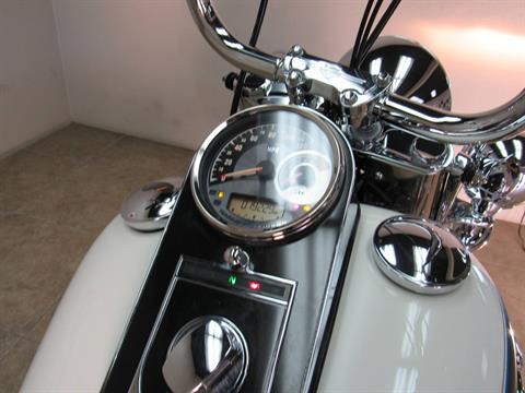 2012 Harley-Davidson Softail® Deluxe in Temecula, California - Photo 20