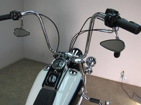 2012 Harley-Davidson Softail® Deluxe in Temecula, California - Photo 23