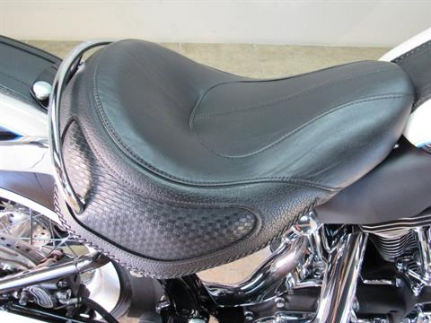 2012 Harley-Davidson Softail® Deluxe in Temecula, California - Photo 25