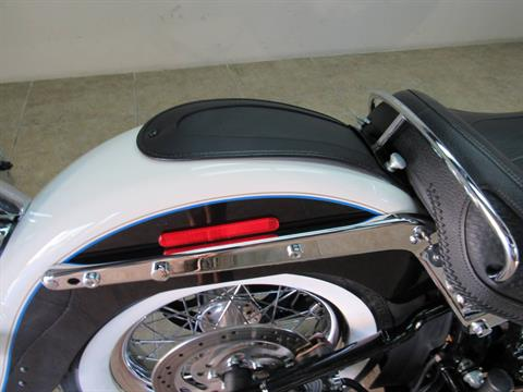 2012 Harley-Davidson Softail® Deluxe in Temecula, California - Photo 26